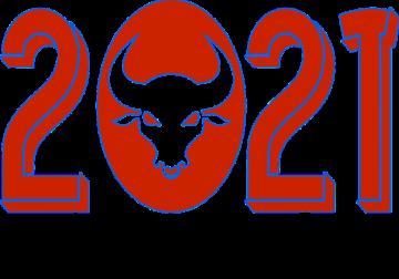 Ingen tjurmarknad trots oxens år