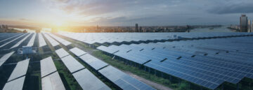 Ladda för vinst i energiracet