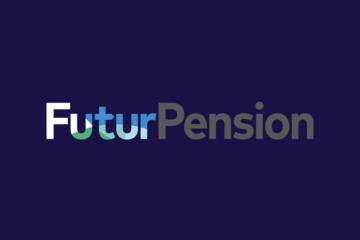 Webbsändning: Futur Pension tillsammans med Öhman Fonder gav en nyhetsuppdatering